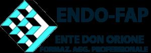 ENDO-FAP